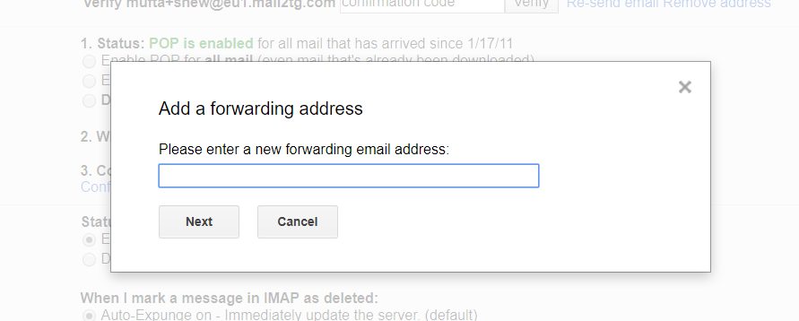add-forwarding-address-gmail-teamgate.png