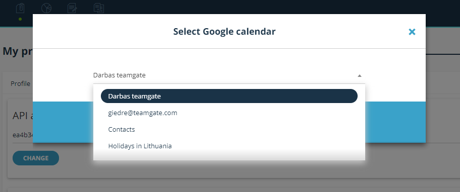 select-google-calendar-teamgate-settings.png