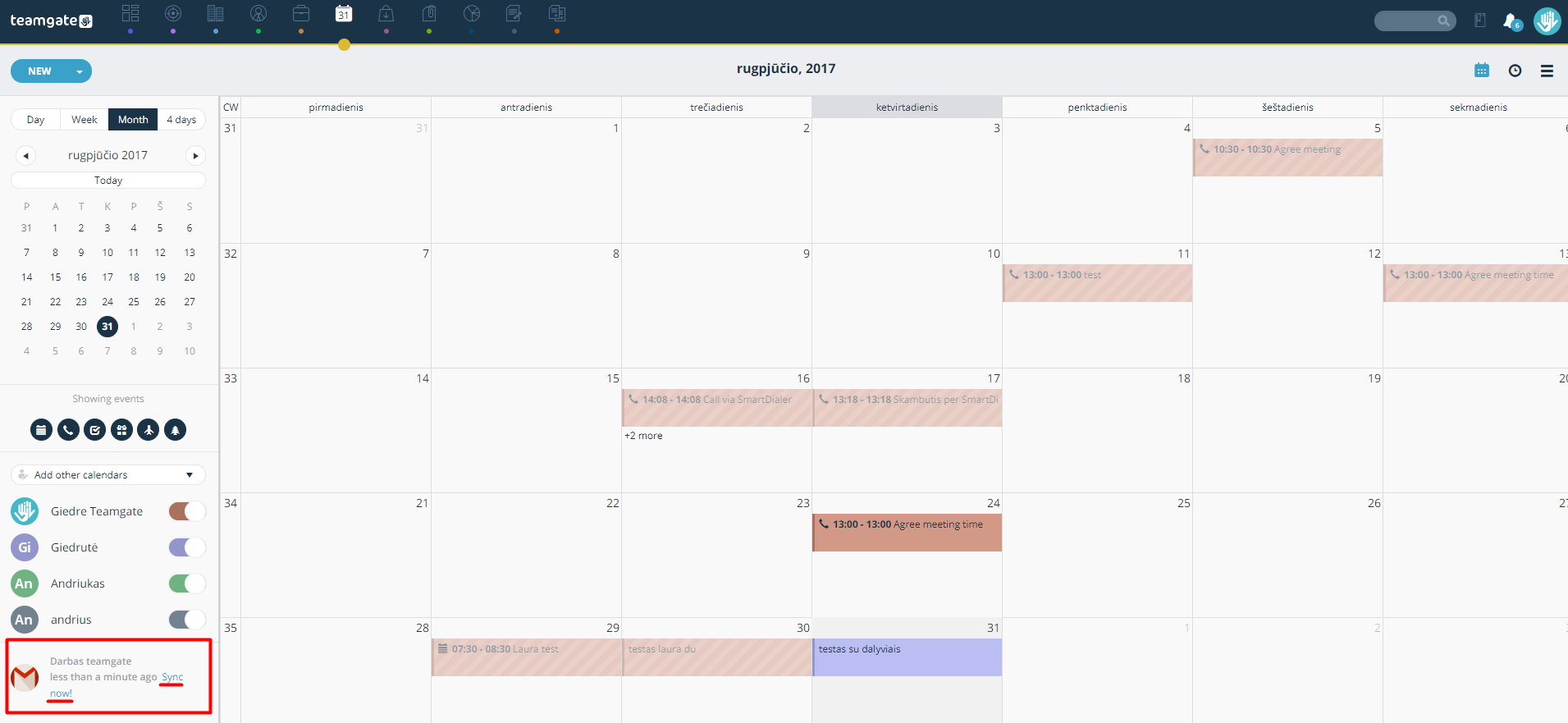 teamgate-google-calendar-sync-now.png