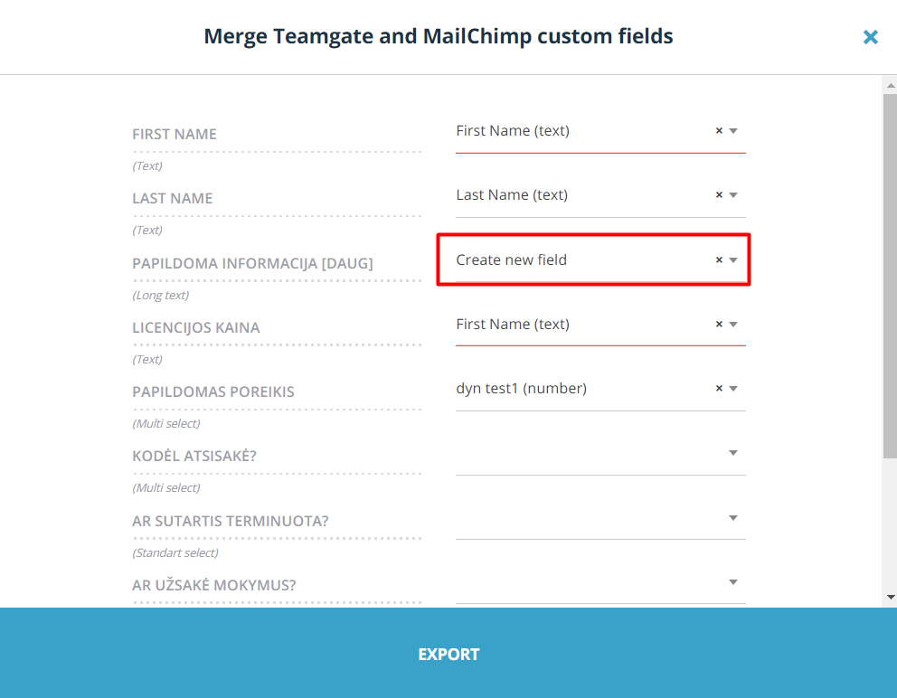 merge-mailchimp-and-teamgate-custom-fields.png