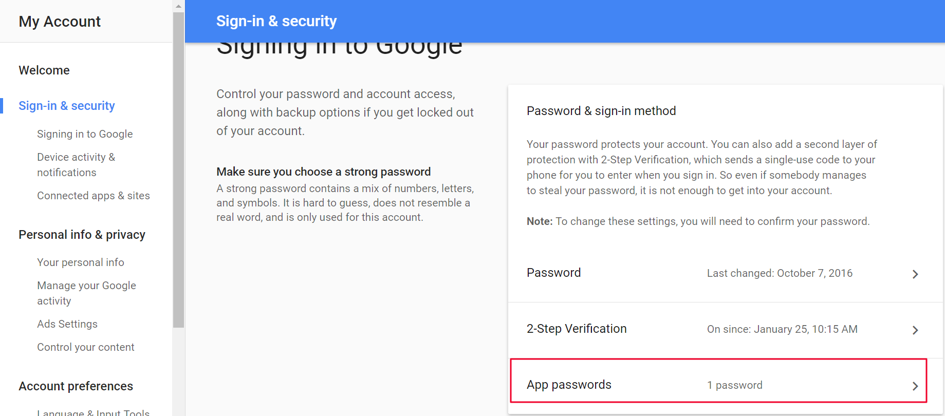 app-passwords-gmail.png