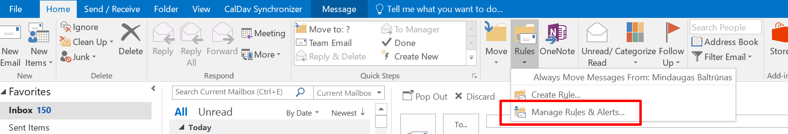 manage-rules-and-alerts-outlook-teamgate.png
