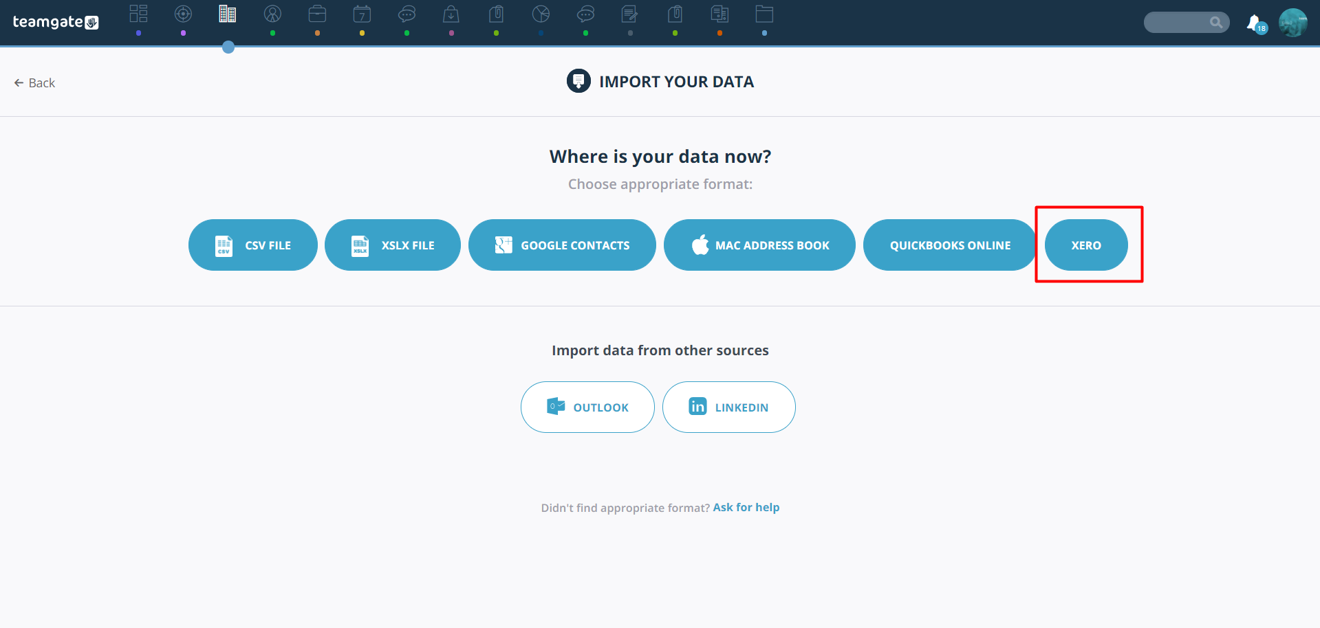 import-your-data-xero-teamgate-integration.png