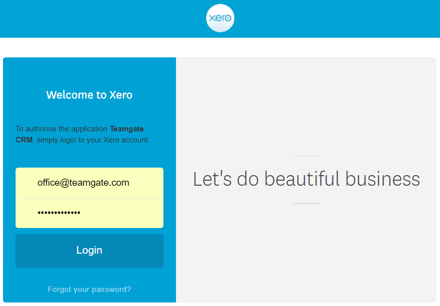 welcome-to-xero-login.png