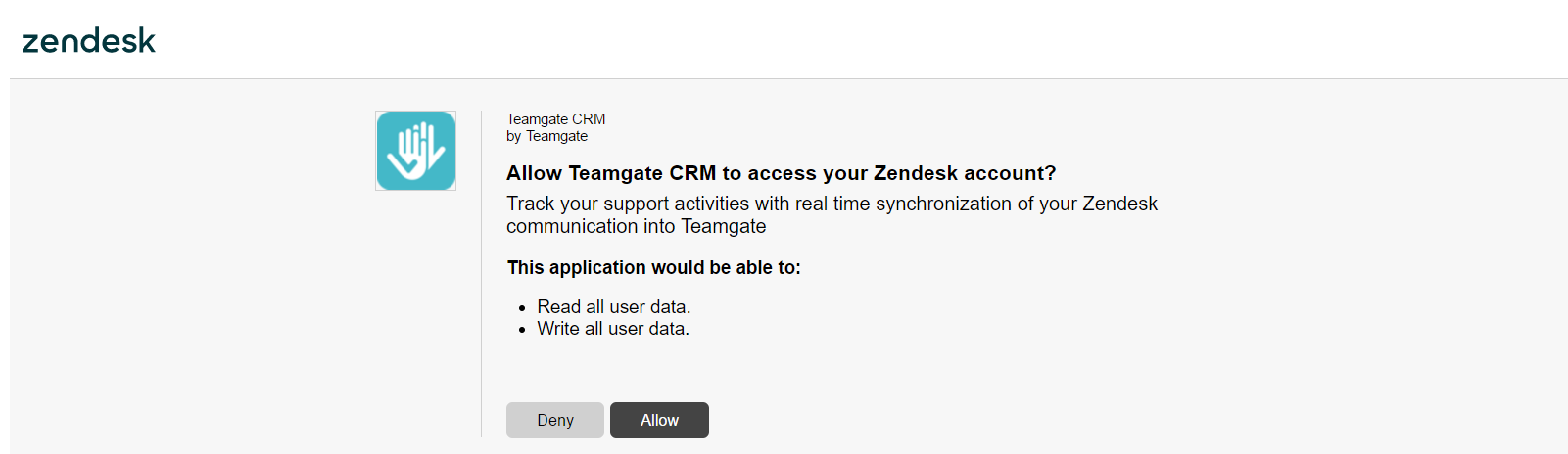 teamgate-zendesk-integration.png