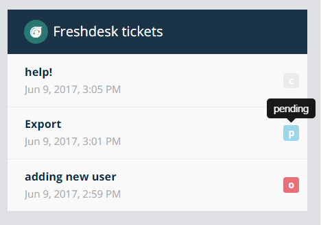 teamgate-freshdesk-tickets.png