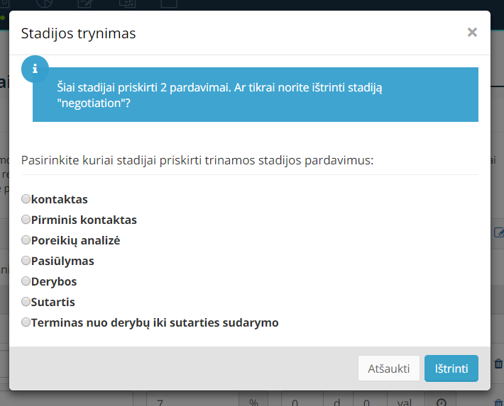 stadijos-trynimas-teamgate.png