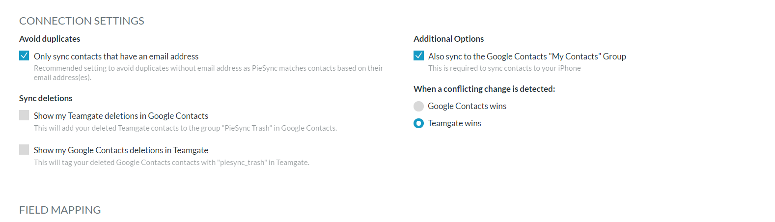 connection-settings.png