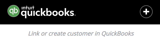 link-or-create-customer-in-QuickBooks-Teamgate-integration.png