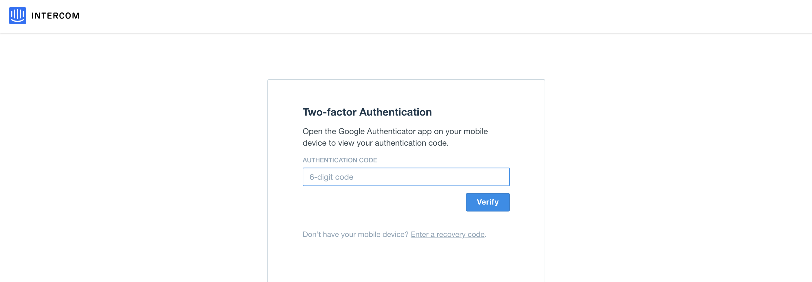 verify-two-factor-authentication-Intercom.png