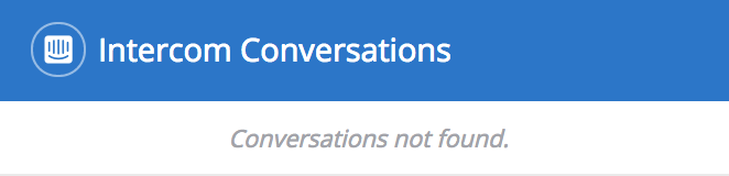 Intercom-conversations-not-found-Teamgate-integration.png