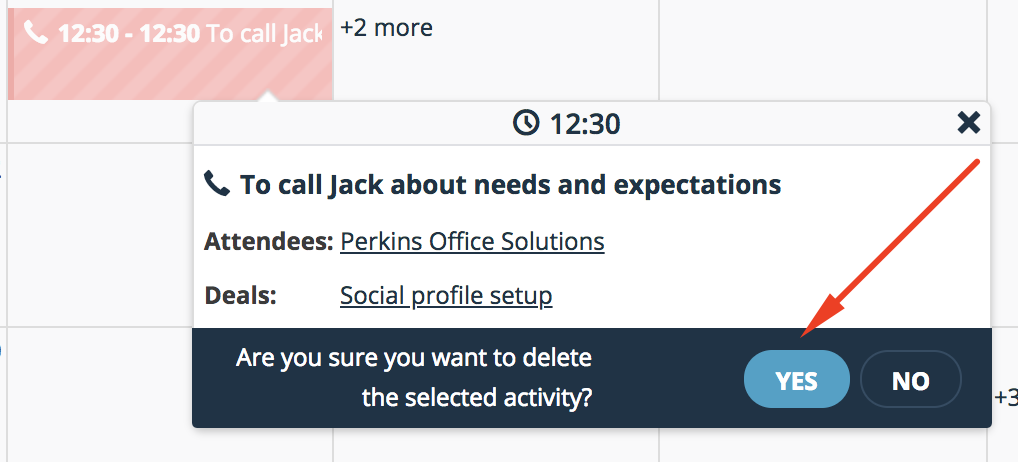 yes-delete-the-activity-organizer-Teamgate.png