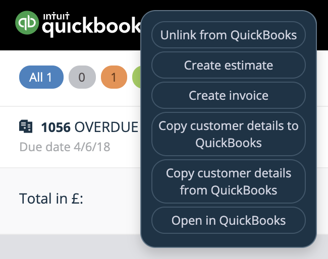 actions-QuickBooks-integration-Teamgate-CRM.png