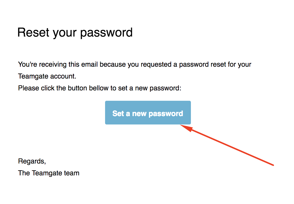 reset-your-password-Teamgate-CRM.png