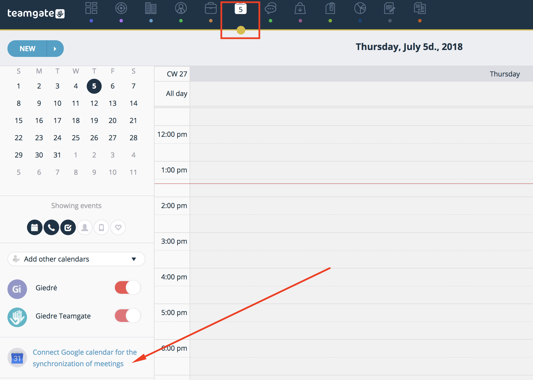 organizer-sync-meetings-with-google-calendar-teamgate-crm.png