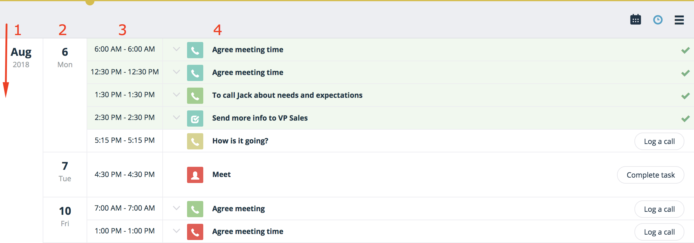 Agenda-view-Teamgate-CRM.png