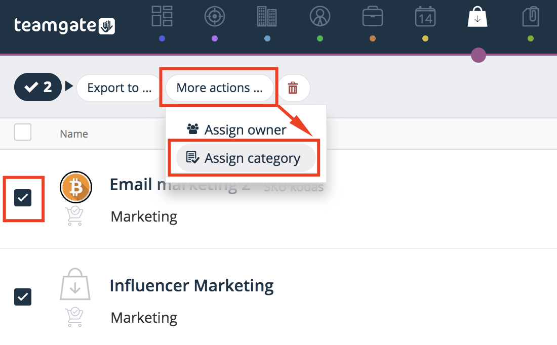 assign-a-category-from-the-list-Teamgate-CRM.png