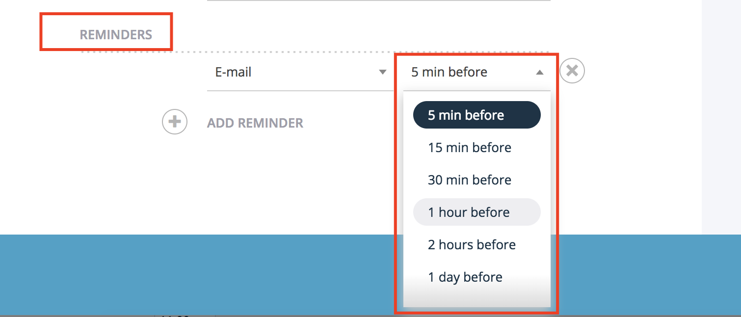 setting-reminders-Teamgate-CRM.png
