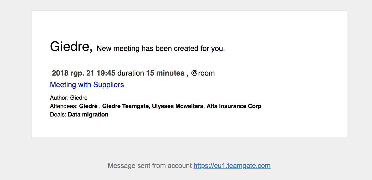 invitation-to-the-meeting-Teamgate-CRM.png
