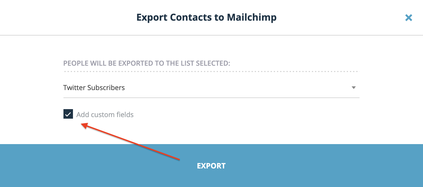 add-custom-fields-mailchimp-teamgate.png