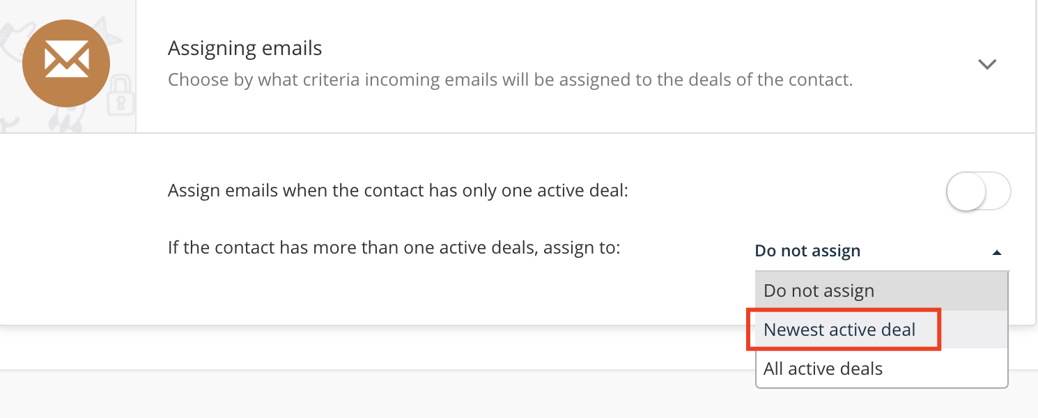 assign-to-newest-active-deal-Teamgate-settings.png