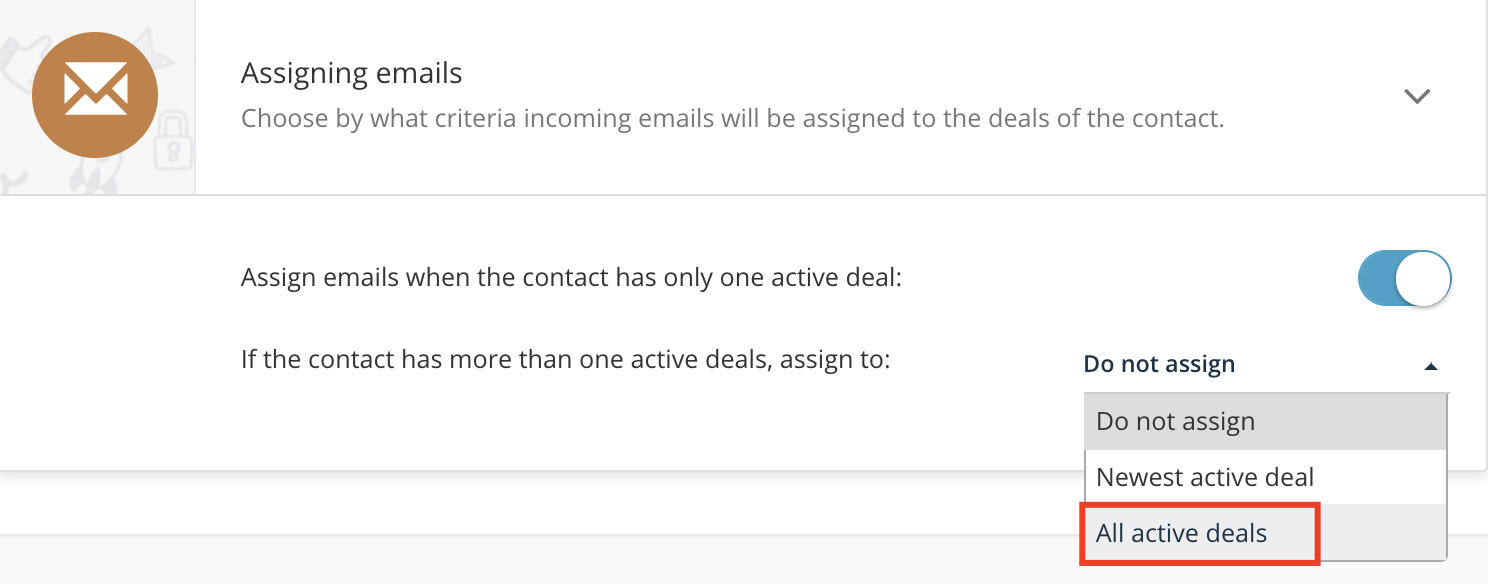 all-active-deals-assign-emails-Teamgate-settings.png