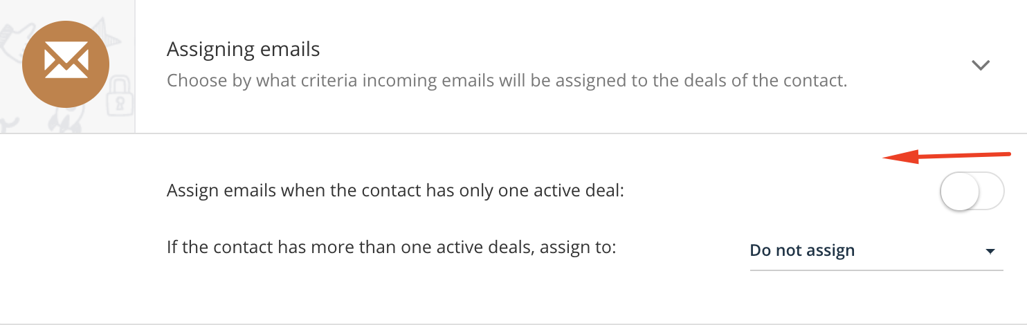 do-not-attach-emails-to-deals-Teamgate-CRM.png