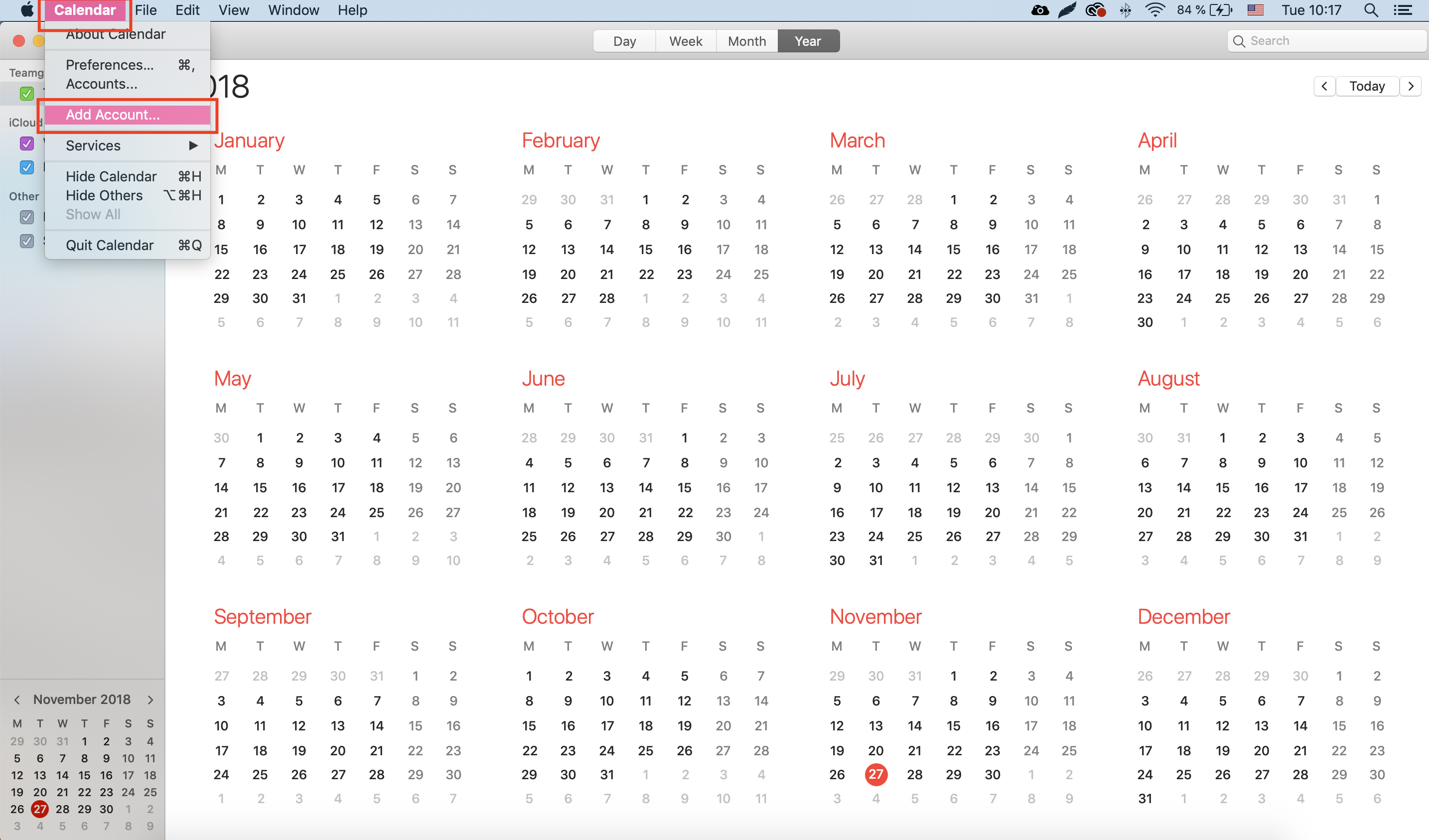 Mac-calendar-add-account-configuration-Teamgate-calendar-sync.png