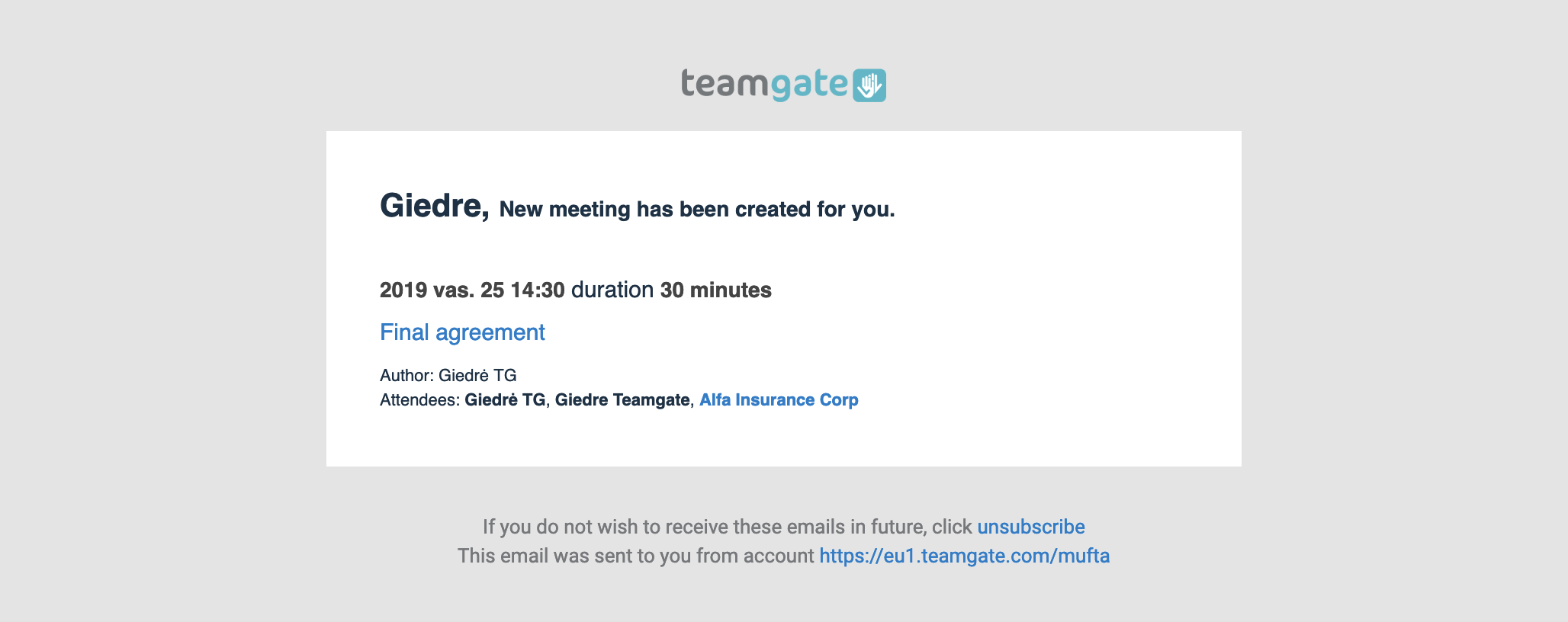 Invitation-to-a-meeting-notification-Teamgate-CRM.png