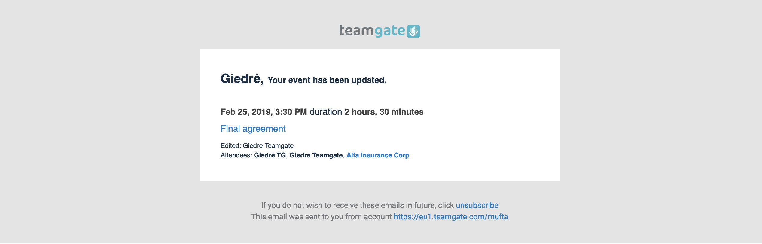 The-event-changes-edited-meeting-_notification-Teamgate-CRM.png