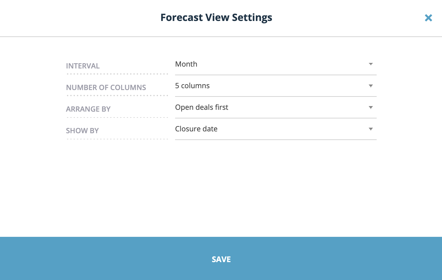 forecast-view-settings-teamgate-crm.png
