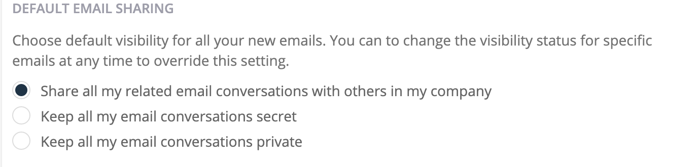 Email-sharing-status-email-integration-sync-Teamgate-CRM.png