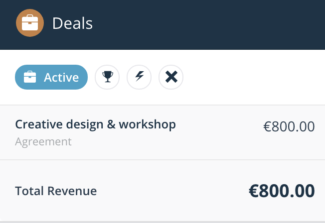 Deals-block-email-view-Teamgate-CRM.png